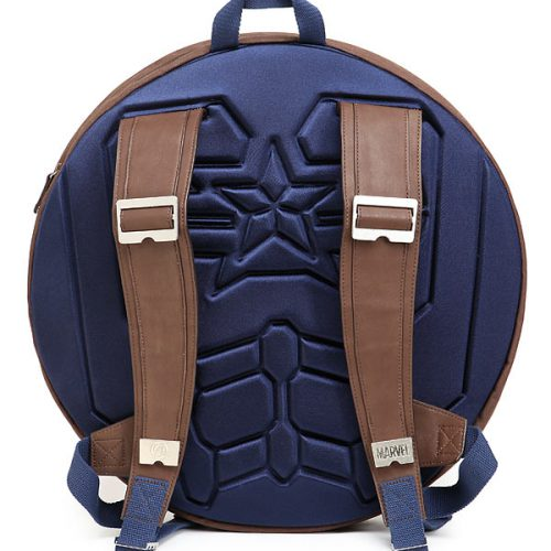 Рюкзак капитан америка купить киев ортопедические школьные рюкзаки для мальчиков 1-4 класс