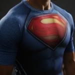 Batman-VS-Superman-T-Shirt-Tee-3D-Printed-T-shirts-Men-Short-Raglan-sleeve-Fitness-Cosplay_1