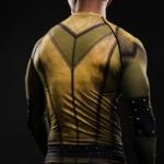 Cosplay-Costume-Reverse-Flash-3D-Printed-T-shirts-Men-Raglan-Long-Sleeve-Compression-Shirt-Fit-Gym_3