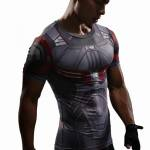 Falcon-T-Shirt-Captain-America-Civil-War-Tee-3D-Printed-T-shirts-Men-Marvel-Avengers-3