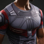 Falcon-T-Shirt-Captain-America-Civil-War-Tee-3D-Printed-T-shirts-Men-Marvel-Avengers-3_2
