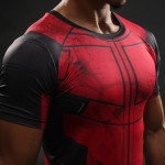 Fun-Deadpool-Shirt-Tee-3D-Printed-T-shirts-Men-Fitness-Gym-Clothing-Male-Tops-Funny-T_1