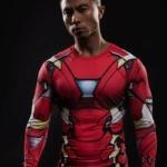 Iron-Man-3D-Printed-T-shirts-Captain-America-Civil-War-Tee-Long-Sleeve-Compression-Shirt-Cosplay_2