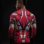 Iron-Man-3D-Printed-T-shirts-Captain-America-Civil-War-Tee-Long-Sleeve-Compression-Shirt-Cosplay_4