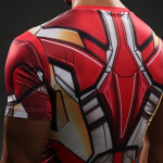 Iron-Man-T-Shirt-Captain-America-Civil-War-Tee-3D-Printed-T-shirts-Men-Marvel-Avengers_3
