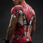 Iron-Man-T-Shirt-Captain-America-Civil-War-Tee-3D-Printed-T-shirts-Men-Marvel-Avengers_5