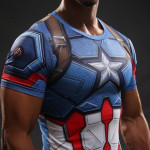 T-Shirt-Captain-America-Civil-War-Tee-3D-Printed-T-shirts-Men-Marvel-Avengers-3-iron_1