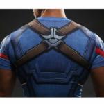T-Shirt-Captain-America-Civil-War-Tee-3D-Printed-T-shirts-Men-Marvel-Avengers-3-iron_5