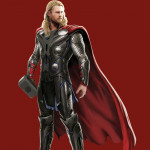 THOR-Compression-Shirt-Men-Long-sleeve-Fitness-Crossfit-3D-T-Shirt-Male-Gym-Clothing-Training-Bodybuilding_1