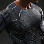 Winter-Soldier-3D-Printed-T-shirts-Men-Long-Sleeve-T-Shirt-Captain-America-Civil-War-Tee_3