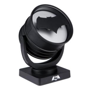 атрибутика бэтмена, атрибутика бэтмен купить, атрибутика batman, атрибутика с бэтменом, атрибутика бэтмен, товары бэтмен, товары с бэтменом, товары с бэтменом украина, товары лего бэтмен, товары с символикой бэтмена