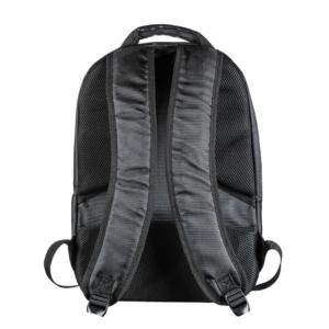 Рюкзак ассасин крид купить в спб рюкзак beibaobao g604