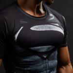Supermen-3D-Pechatnye-Futbolki-Muzhskie-Rubashki-Szhatiya-S-Korotkim-Rukavom-Smeshno-Kosplej-kostyum-Fitnes-Bodibilding-Muzhchiny-Crossfit-Topy-4