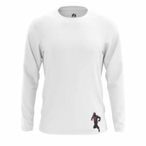 Мужской лонгслив Ant Man Человек Муравей герой - 2d7ovqt9 1494437158