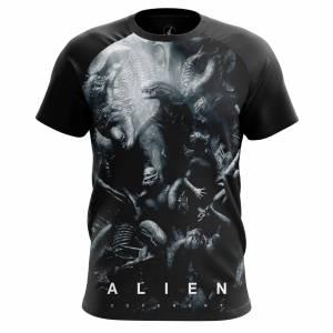 Мужская футболка Covenant - dpyfkluy 1495202702