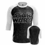 Мужской Реглан Звездные Войны Star Wars - f7po64da 1483899082
