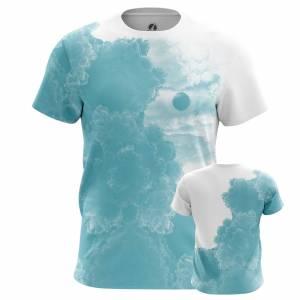 Мужская футболка Разное Blue Sky - hhbyo9gp 1490277608