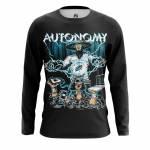 m-lon-autonomy_1482275252_67