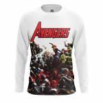 m-lon-avengers_1482275252_68