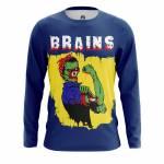 m-lon-brains_1482275265_101