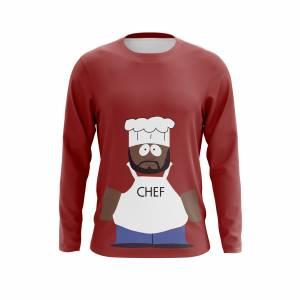 m lon chef 1482275272 127