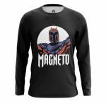 m-lon-magneto_1482275368_387