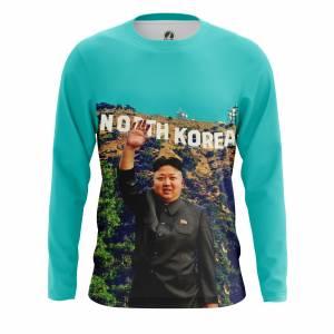 m lon northkorea 1482275392 453