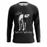 m-lon-original-walker_1482275397_467