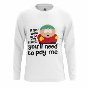 m lon paycartman 1482275398 475