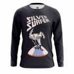 m-lon-silversurfer_1482275423_541
