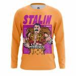 m-lon-stalin_1482275435_575