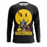 m-lon-watchmen_1482275464_656