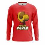 m-lon-yellowpower_1482275470_677