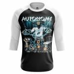 m-rag-autonomy_1482275252_67