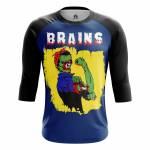 m-rag-brains_1482275265_101