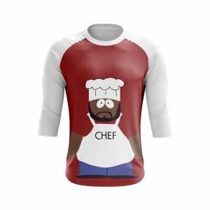 m rag chef 1482275272 127