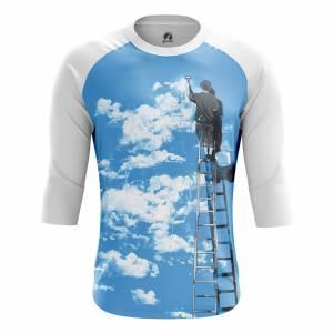 m rag clouds 1482275279 147