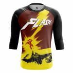 m-rag-flash_1482275314_243