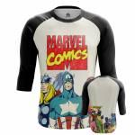 m-rag-marvelcomics_1482275372_397