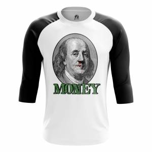m rag money 1482275381 419