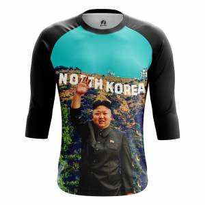 m rag northkorea 1482275392 453