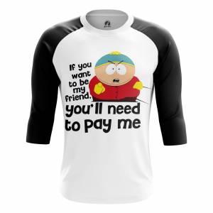 m rag paycartman 1482275398 475