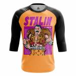 m-rag-stalin_1482275435_575