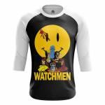 m-rag-watchmen_1482275464_656