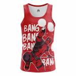 m-tan-bangbang_1482275253_73