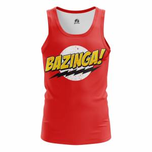 m tan bazinga 1482275254 78