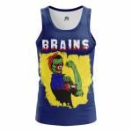 m-tan-brains_1482275265_101