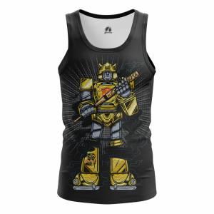 m tan bumblebee 1482275266 107