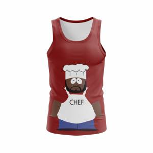 m tan chef 1482275272 127