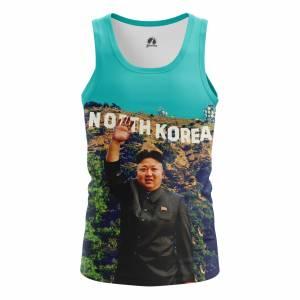 m tan northkorea 1482275392 453